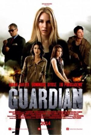poster guardian