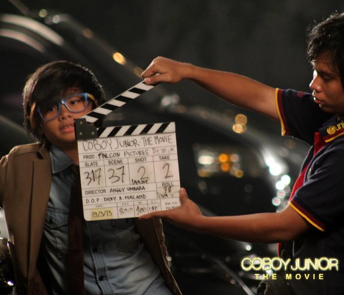 coboy junior the movie 1