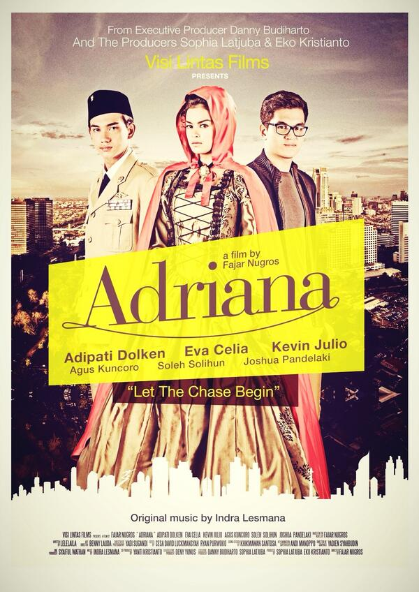 Poster-adriana-movie