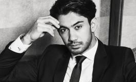 Profil : Reza Rahadian