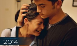 Foto Pemain Film 2014