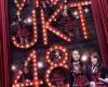 Teaser : VIVA JKT48