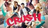 Tayang 10 April 2014, Film Cherry Belle 'CRUSH' Rilis Trailer