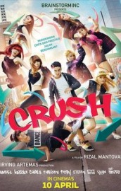film crush
