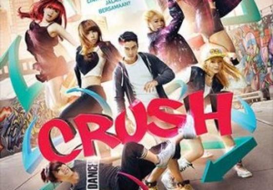 Review : Film Crush
