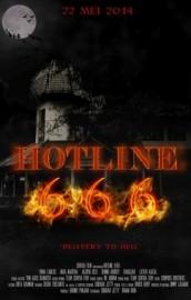 hotline666