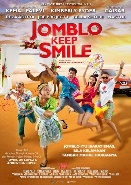 http://indosinema.com/wp-content/uploads/2013/10/jomblo-keep-smile.jpg