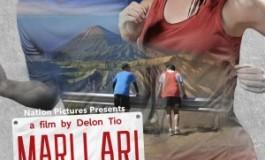 Trailer : Mari Lari