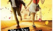Trailer : Me and You Versus The World