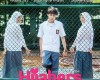 Teaser : Hijabers In Love