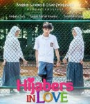 teaser hijabes in love