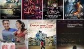 Film Indonesia Tayang Juni 2014