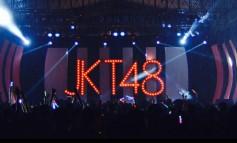Foto Adegan 'Viva JKT48'
