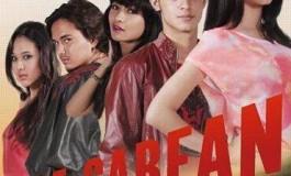 Trailer: Cabe-Cabean