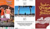 Film Indonesia Tayang Juli 2014