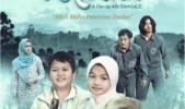 Trailer : Seputih Cinta Melati