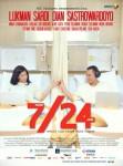 7 24 movie