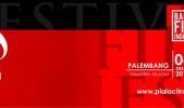 Festival Film Indonesia 2014 akan Digelar di Palembang