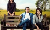 Film Indonesia Tayang Oktober 2014