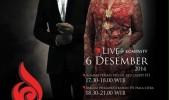 Daftar Pemenang Festival Film Indonesia 2014