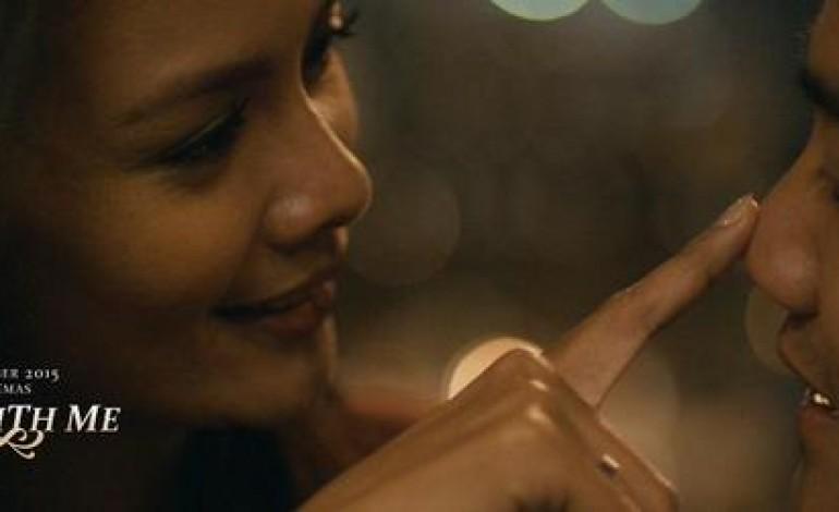 Stay With Me, Sebuah Film Tentang Keintiman