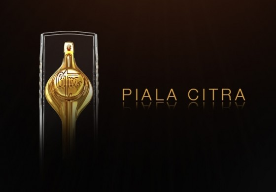 Daftar Lengkap Nominasi Festival Film Indonesia 2016