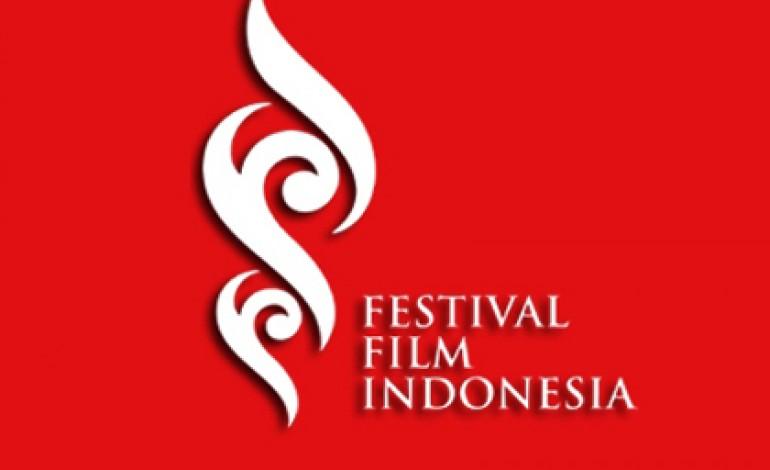 Daftar Nominasi Festival Film Indonesia 2015