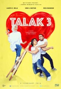 talak3