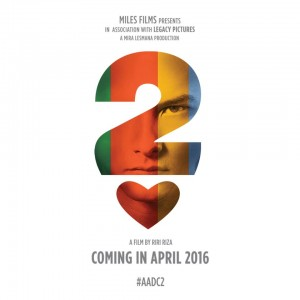 AADC2_teaser_poster