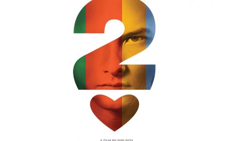 Sinopsis : Ada Apa Dengan Cinta 2 (2016)