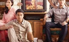 Teaser: Sabtu Bersama Bapak (2016)