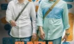 Sinopsis: Sundul Gan - The Story of Kaskus (2016)