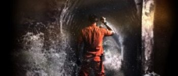 Sinopsis: Film Bangkit (2016)